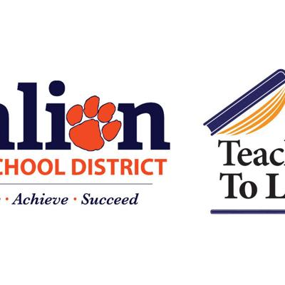 Galion City Schools launch new learn-at-home program for families