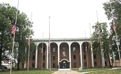 MPD, Richland Co  Prosecutor prepare for Good Samaritan law