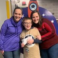 Ashland student wins Ohio Regional Braille Challenge