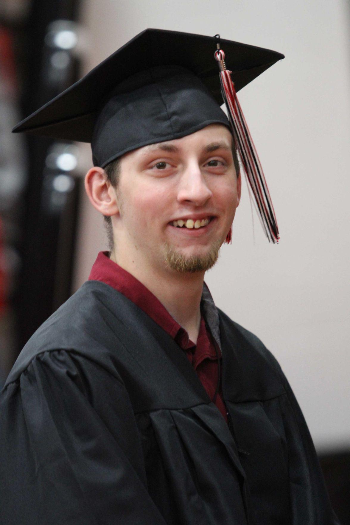 Bucyrus graduation 2019 (1).jpg