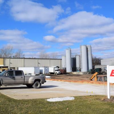 Edge Plastics planning $12.3 million expansion investment in Mansfield