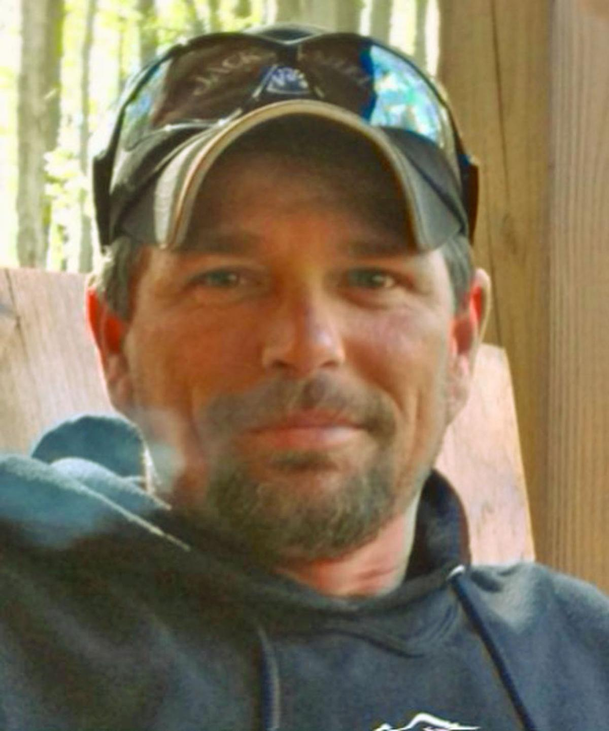 Dan L Robinson Jr Obituaries