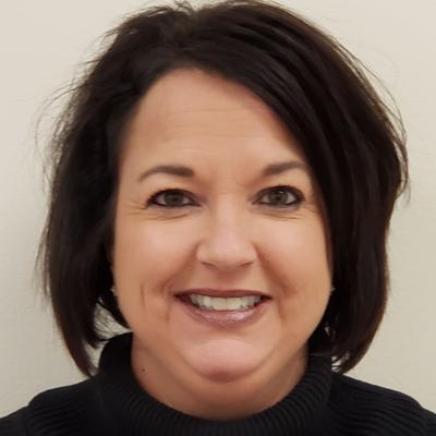 Jennifer Yates joins Hamilton Insurance Group