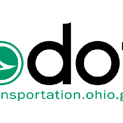 State performance audit suggests $21 million in ODOT savings