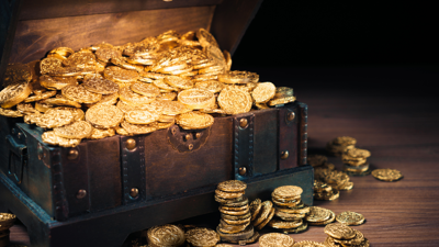 Smart Ways to Handle a Financial Windfall