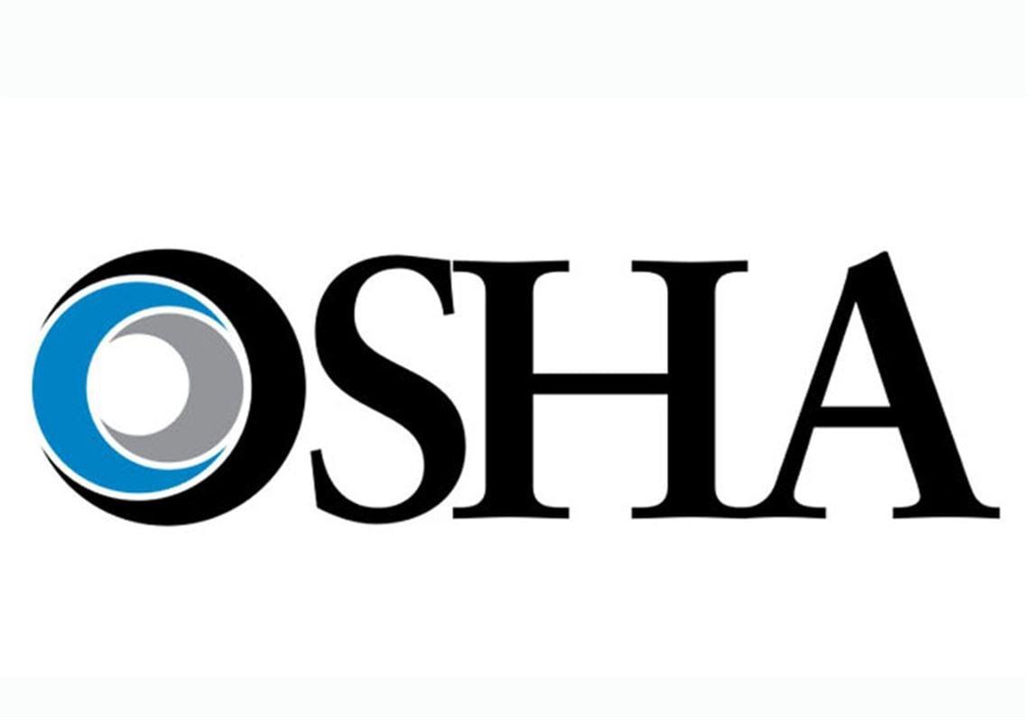 Canton company, Ohio Gratings, challenges OSHA citations