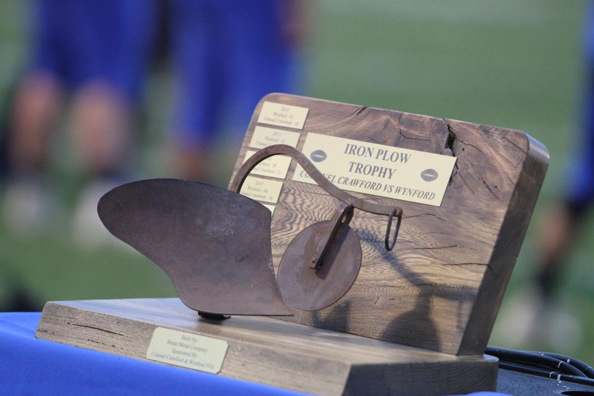 Iron Plow Trophy.JPG