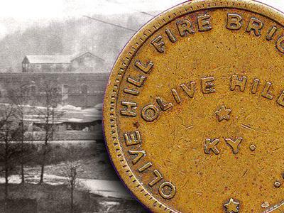 Historical perspective looks at impact of Olive Hill & Little Kentucky