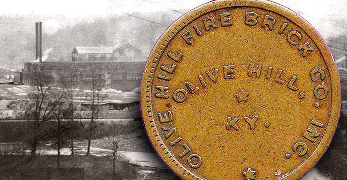 Native Son: Olive Hill & Little Kentucky