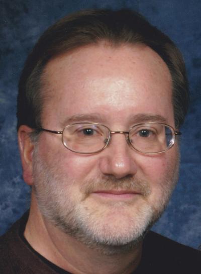 Scott W. Schneider