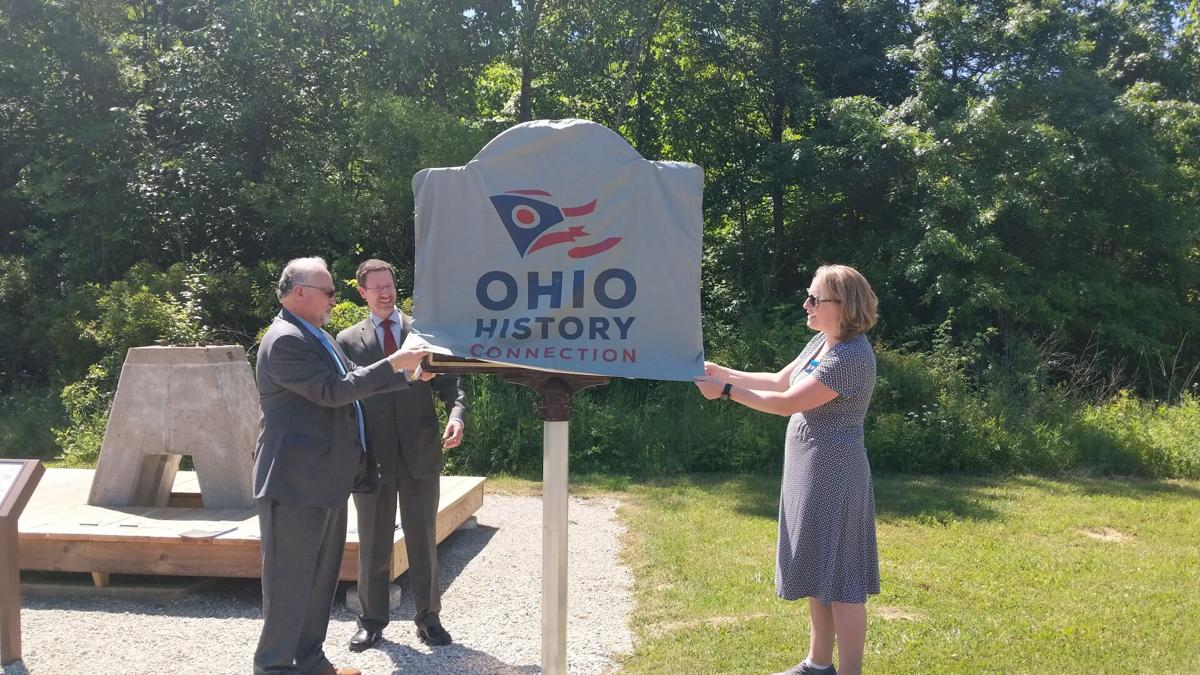 Ohio History Connection.jpg