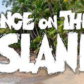 """Mansfield Youth Theatre presents """"Once On This Island"""" March 21-24"""