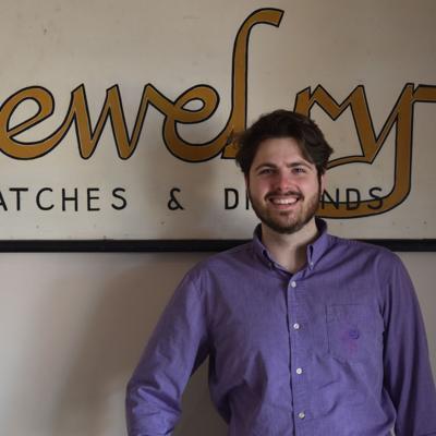 Miller's Diamond Jewelry announces local take on Forrest Fenn's treasure hunt