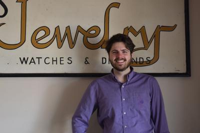 Miller's Diamond Jewelry announces local take on Forrest Fenn's