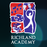 New music instructors begin at Richland Academy, offer private lessons