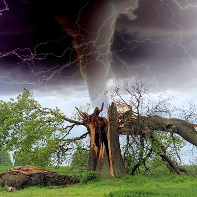 Ohio EMA offers rebates to homeowners for tornado safe rooms