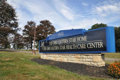 Ohio Eastern Star Home