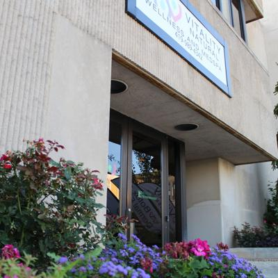 What's a medspa and why should you visit one?