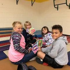 Y Kids Club: before- & after-school program expands to Lucas, Mansfield school districts