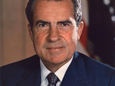 Author of Nixon work to join book club virtually Feb. 24