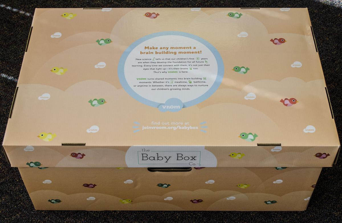 Baby in a Box (Box_top).jpg