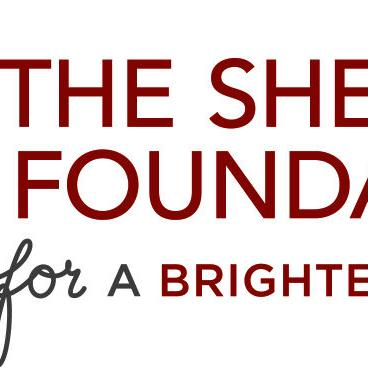 Women's Fund of The Shelby Foundation offers grant cycle
