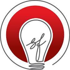 The Shelby Foundation logo