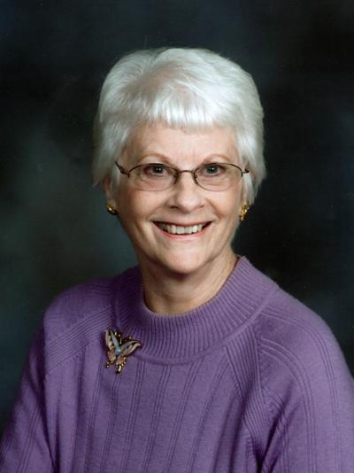 Jeanne L. Thomas