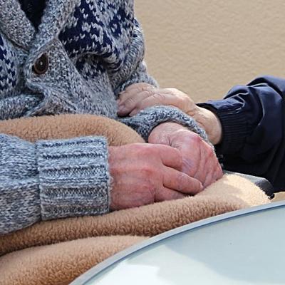 Nothwest Ohio Alzheimer's Association offers long-distance care-giving class