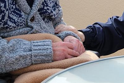COVID-19: Alzheimer's Association calls for additional action as Ohio's nursing home crisis grows