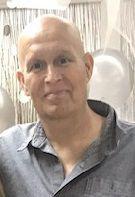 Glen V. Stone