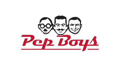 Pep Boys worker in Ontario allegedly made false COVID-19 report