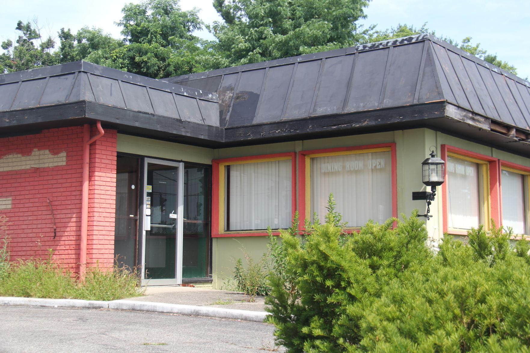 ontario may order demolition of former east of chicago pizza rh richlandsource com