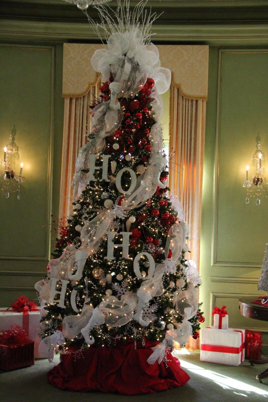 Christmas at Kingwood\' begins Nov. 28   Life & Culture News ...