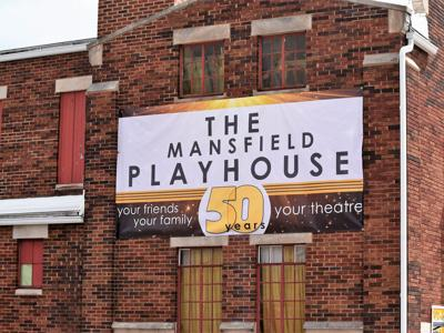 Mansfield Playhouse launches 'Standing Ovation Donation' fundraiser