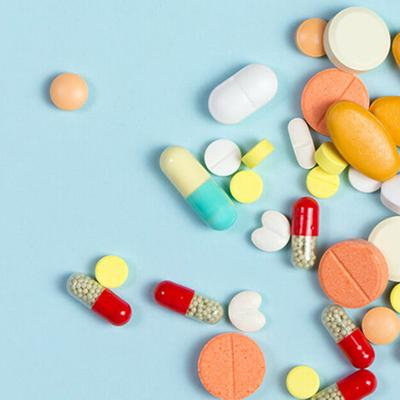 Painkiller Primer: How To Choose The Right Pill For Your Aches And Pains