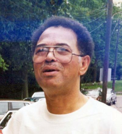 Thomas Lee (Bug) Mathews, Sr.