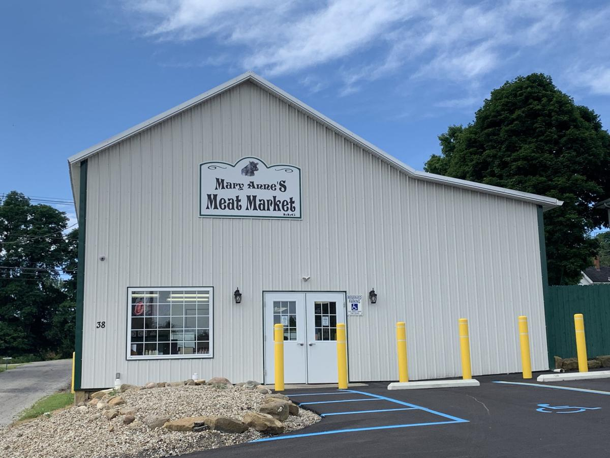 maryannes-meats-front-of-the-market.jpg