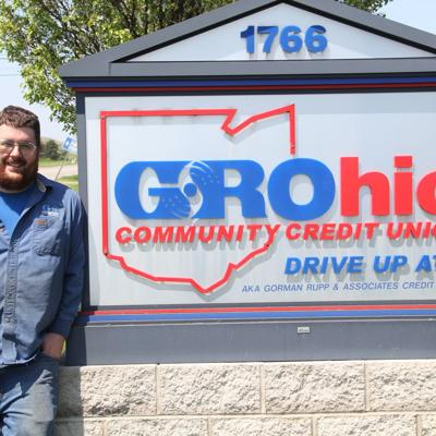 GROhio helps local family fund personal and professional ventures