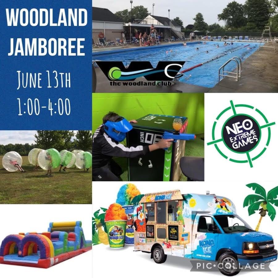 Woodland Jamboree.jpg
