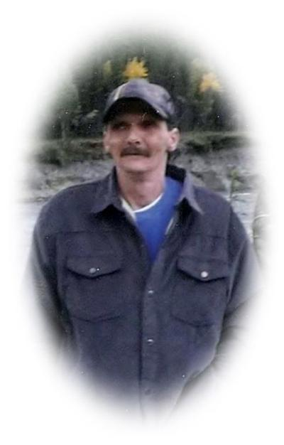 Michael R. McCauley