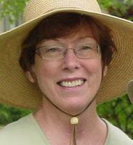 Barbara Jean Rosser