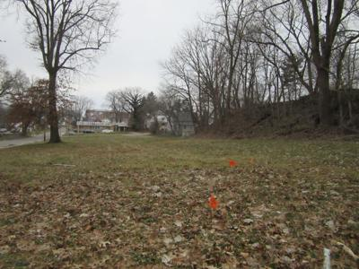 Land Bank to reimburse extra cost for Ritter's Run senior housing project