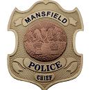 Mansfield Police seek the public's help in stabbing probe