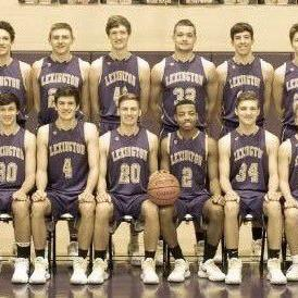 Lexington bounces Ashland in boys OCC tilt