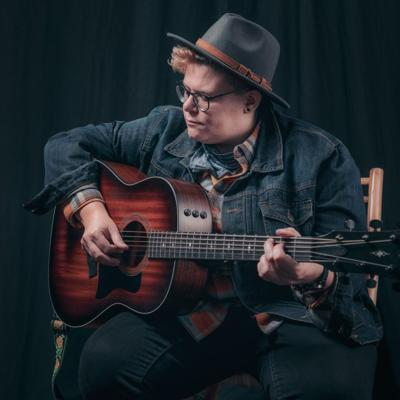 Mansfield musician wins indie music award