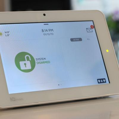 Schmidt Security Pro finds more ways to guard Richland County residents as technology advances