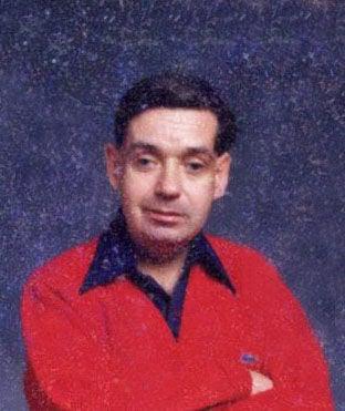 Stephen M. Heaberlin