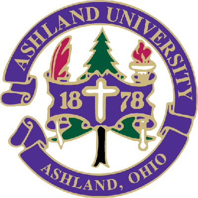 Ashland University announces plans for fall semester to be shared by June 15