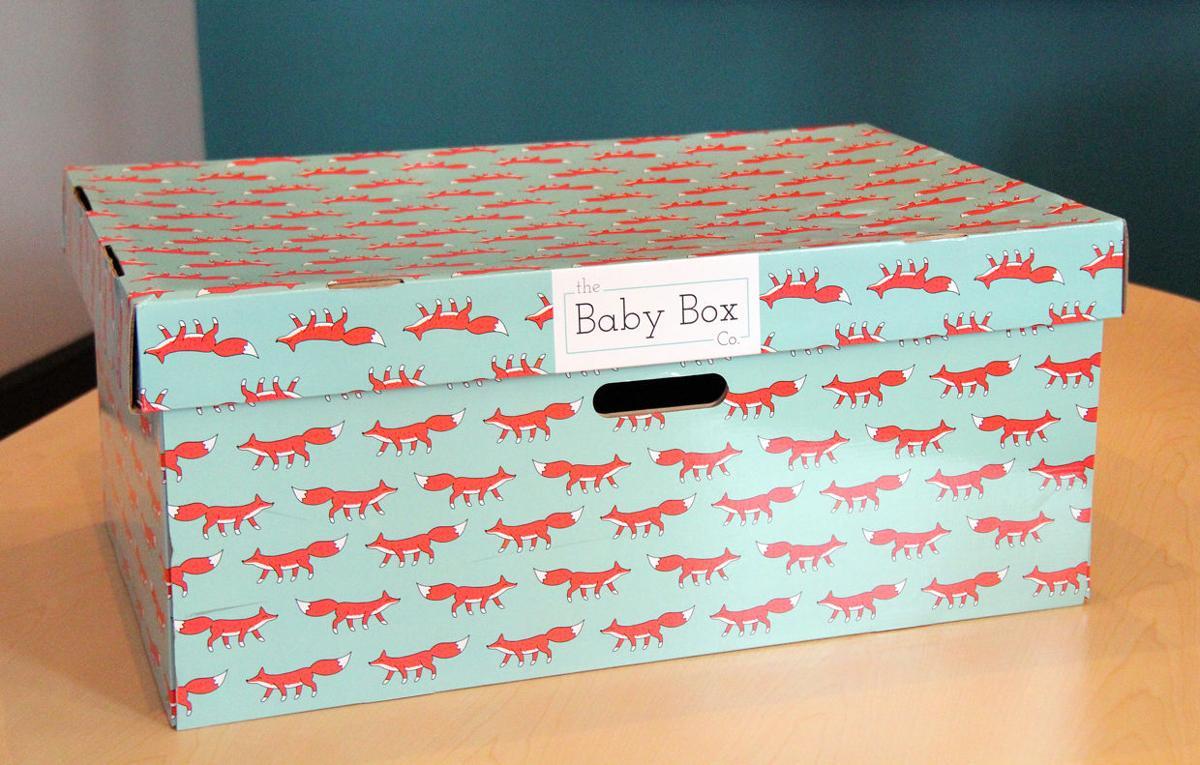 BabyBox1.jpg